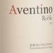 aventino-roble-2006a