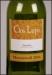 clos-lupo-2006_2