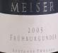 meiser-fruhburgunder-2005a