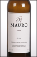 Mauro 2004