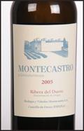 Montecastro 2005